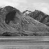 Sailing Lake Wakatipu