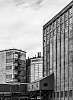 walls of industriga