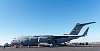 Sacramento Airshow 2019 - 4