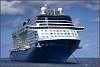 Caribbean Cruise to ABC islands