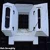 Storehouse window