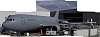 KC-46 Pegasus - A Panorama