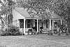 Cottage Circa 1860