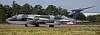 Handley Page HP-80 Victor K2