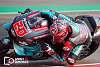 Fabio Quartararo - Motorland Aragon MotoGP 2019