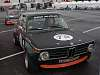 Old BMW