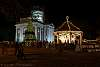 Christmas on the Square, Canton Mississippi 2017