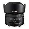 HD FA 35mm F2 - 16% Off