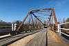 Andrewsville bridge
