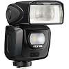 Pentax Flashes on Sale - lowest prices of the year