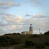 More of the Cabo Rojo lighthouse