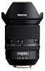 D FA 24-70mm- Phenomenal Deal $853