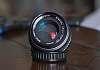 Pentax M50mm f1.7, Bower 8mm fisheye