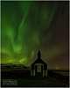 Black Church Aurora