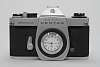 Price Drop! Gift Ideas ~ Camera Clocks ~ Giving New Life To Old Broken Cameras