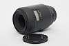 AF Lenses, F, FA, DA, DFA, 6 Primes, 8 Zooms, 18mm-250mm, Sigma, Tamron, Tokina