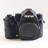 Pentax KP - Like New w/2 extra batteries and usb charger