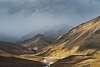 Highlands of Dolpo, Nepal