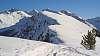 Ski touring, Queyras