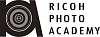 Pentax Ricoh Photo School becomes Ricoh Photo Academy