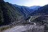 Niyodo River Valley