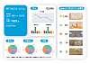 Launch of Theta 360.biz Analysis Report β Version