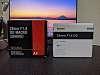Sigma ART 35mm f1.4 || Sigma 28mm f1.8 EX DG