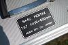 SMC Pentax 135-600mm F6.7