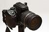 New Price Drop! (190): Tamron 17-50mm f/2.8 XR Di-II LD Aspherical [IF]
