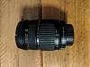 Takumar 85mm 1.9, Tamron 28-75 2.8, Pentax ME