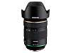 HD Pentax DA * 16-50mm F2.8ED PLM AW  is the second one.