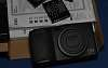 Ricoh GR digital iv camera in box [5454 actuations]