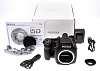 Pentax 645D @ Pentax Telephoto 200mm f/4 Manual Focus Lens