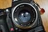 Carl Zeiss Jena Biotar 58mm f2 (M42)