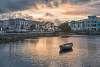Beautiful Galway