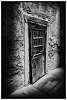 Door ReRun