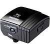 GPS Unit O-GPS1 - Gosselin Canada 200$ CAD