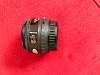 Pentax-F 50mm f/1.7 Autofocus
