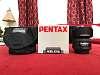 Pentax FA 35mm f/2