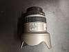 Pentax-FA* 24mm F2 Lens