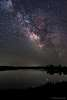 VOTE NOW - Photo Contest #168 Poll (Night Sky - August 2020)
