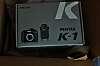New K-1 Open Box Kits on Ricoh Site