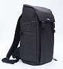 Urban Access 15 backpack from Think Tank