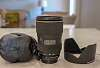 Tokina AT-X 280 Pro 20-80mm f2.8 -Very good condition