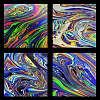 P52-9-34 Colour: Colorful/Vibrant