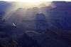 Lipan Point sunset, Grand Canyon South Rim, ARIZONA