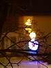 Christmas decorations ... SIGH !