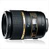 Tamron 90mm F2.8 macro lens, new for 399$ CAD