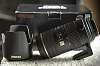 SMC Pentax DA* 60-250mm, Full Frame Modified