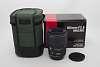 AF Lenses, F, FA, DA, DFA, 3 Primes, 8 Zooms, 18mm-250mm, Sigma, Tamron, Tokina